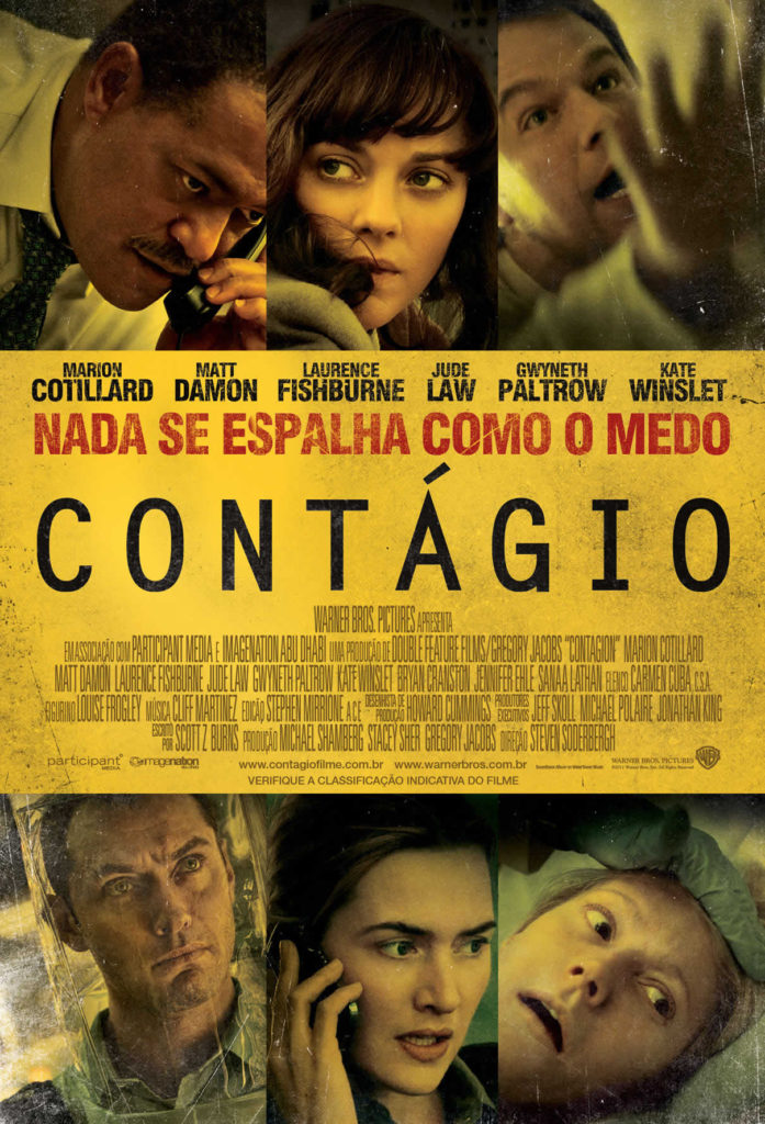 contagio_p1