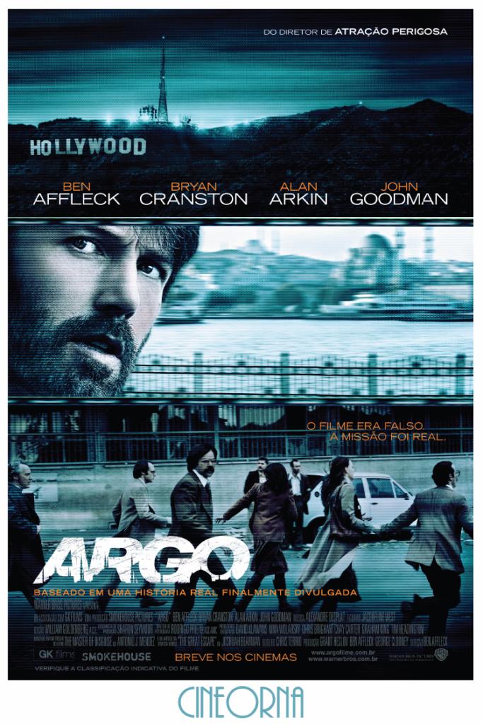 CineOrna_Argo