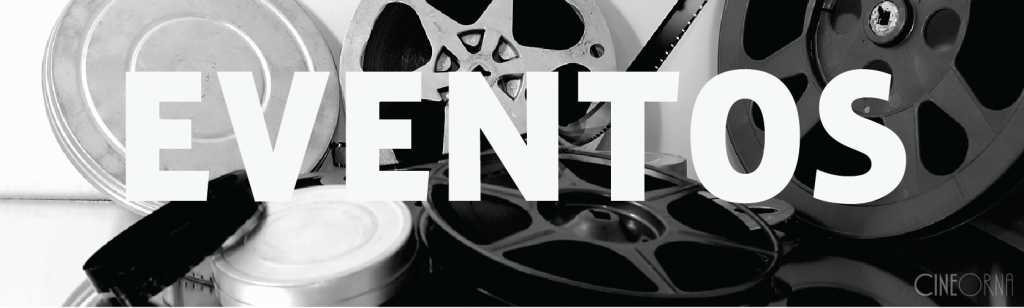 CineOrna_Eventos_Geral