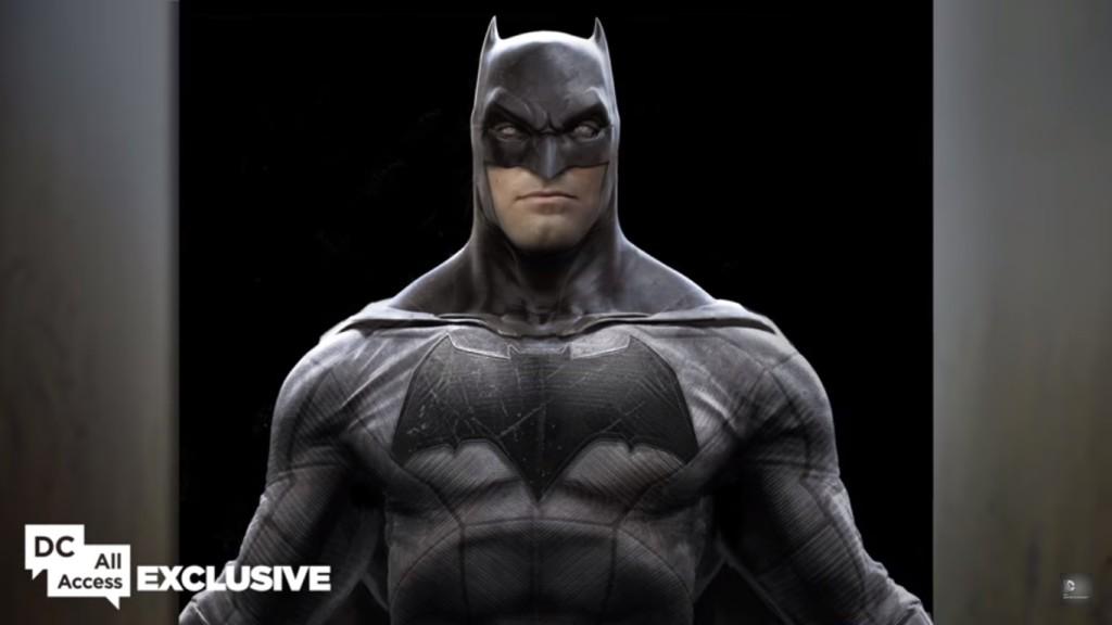 bat-scke02