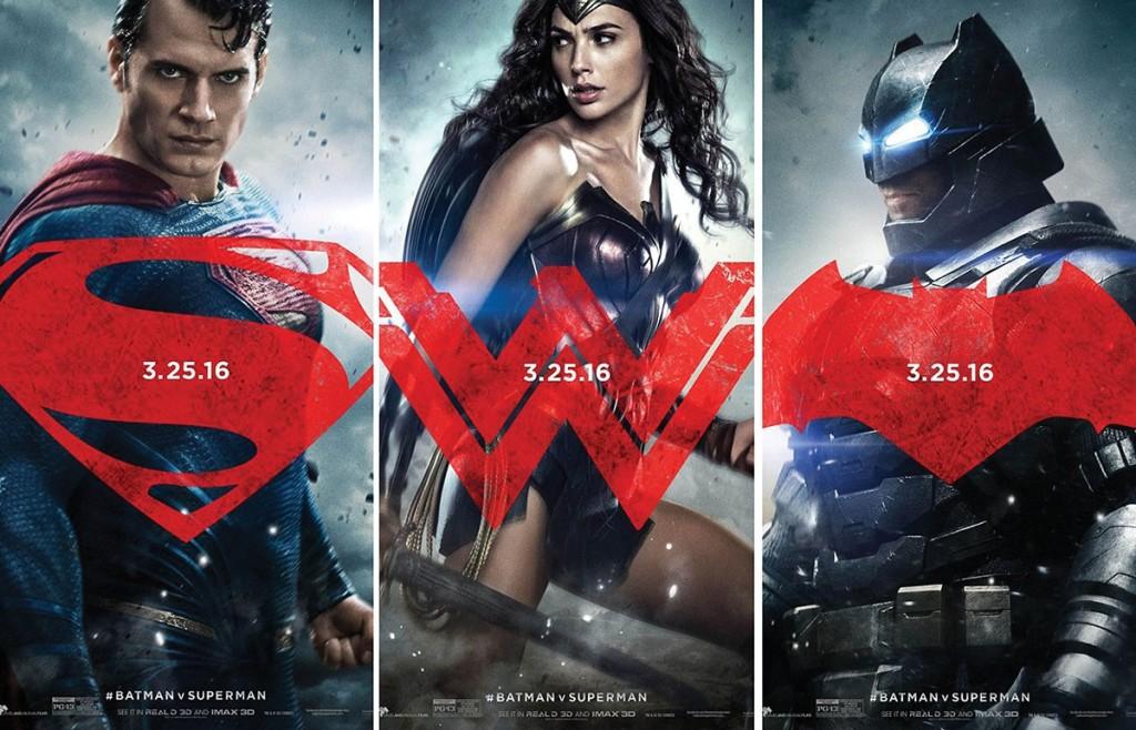 batman-vs-superman-cartazes
