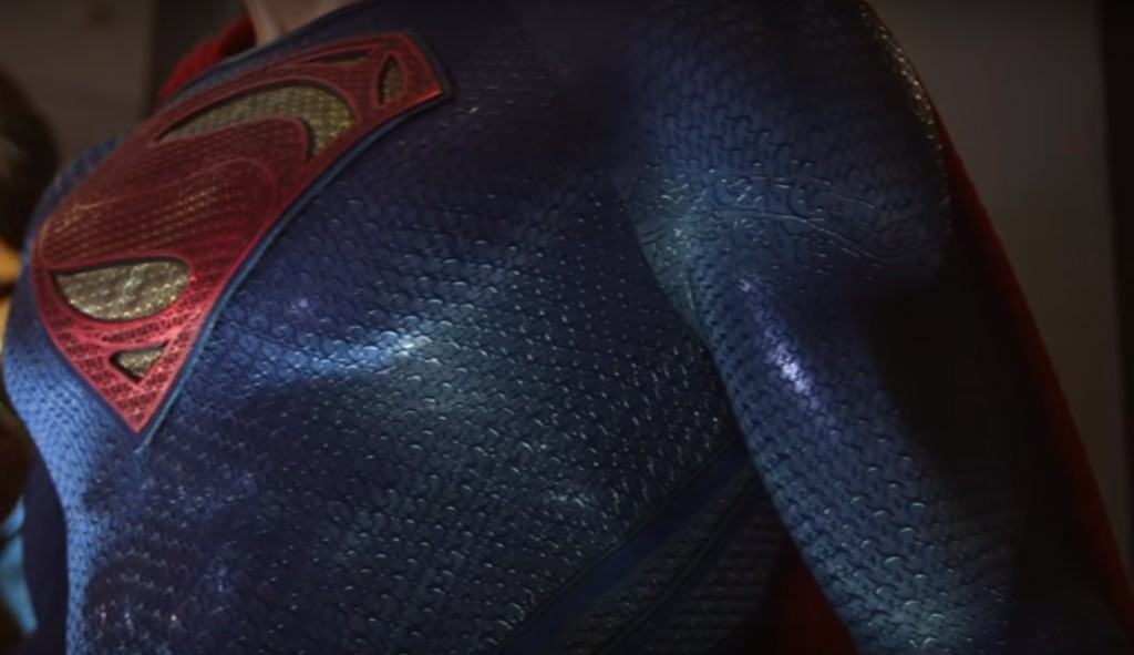 detalhes-super