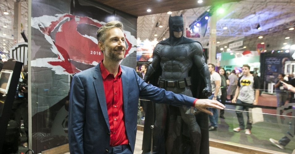 michael-wilkinson-figurinista-do-batman-vs-superman