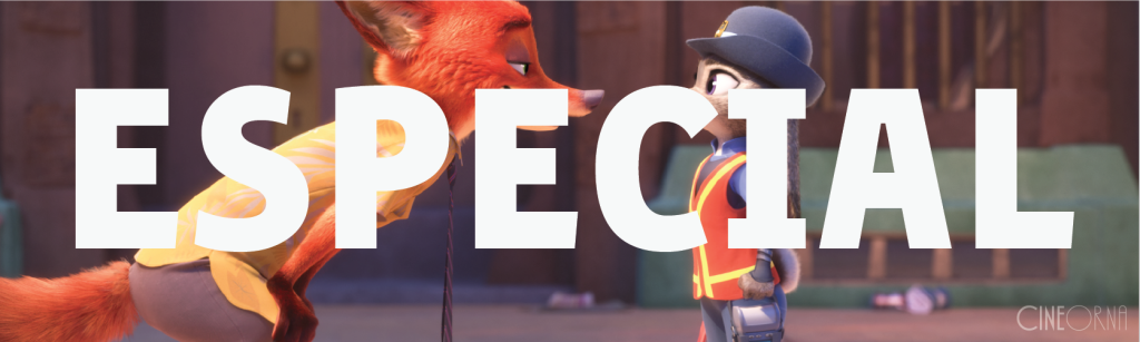 CineOrna_EspecialZootopia