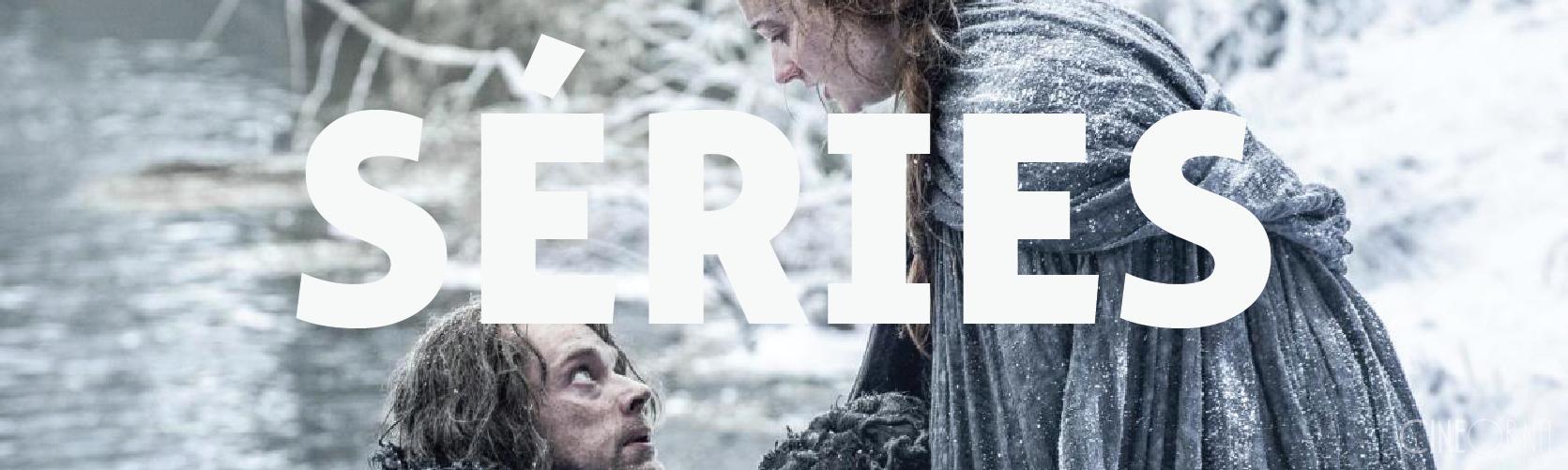 "Crítica   ""Game of Thrones"" (E07T06)"