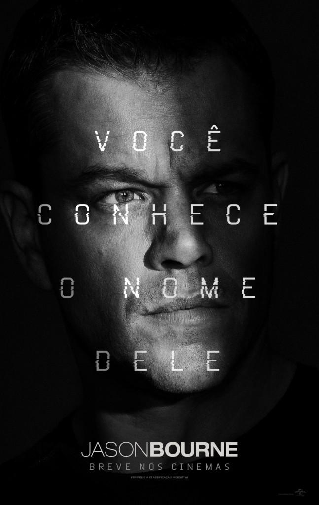 JBN_Tsr2Sheet_Brazil_0
