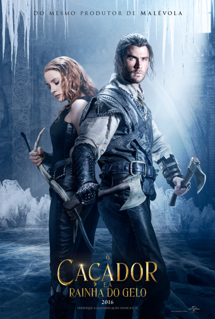 The_Huntsman_Brazil_1-Sht-Payoff_Lovers_0