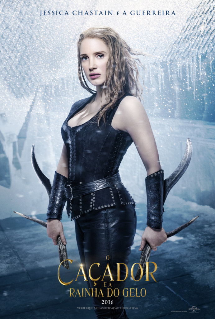 The_Huntsman_Brazil_Character_1-Sht-Payoff_Jessica_0