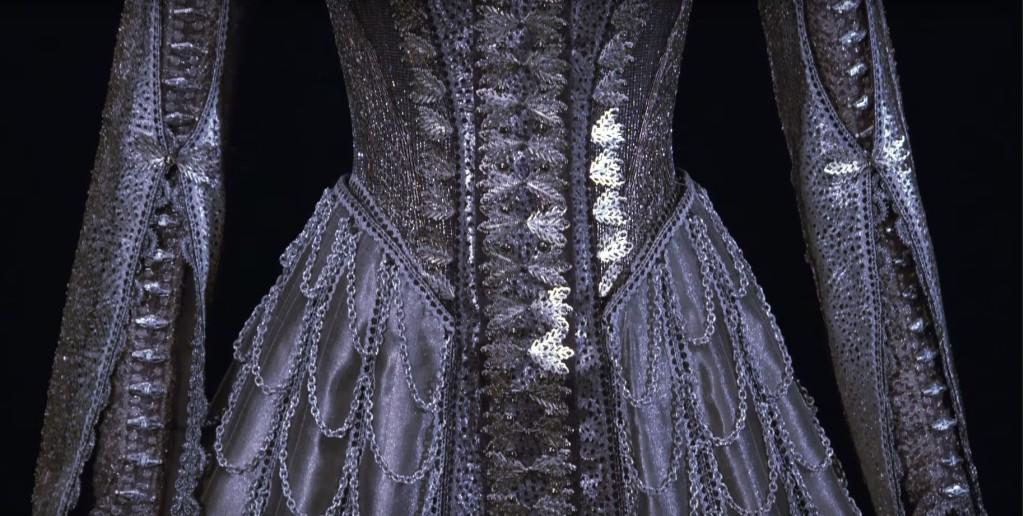 detalhes-ice-queen