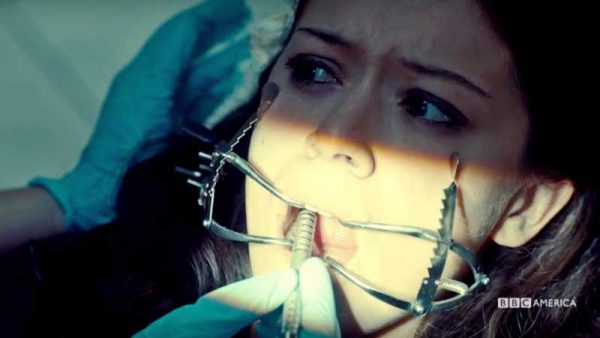 orphan-black-season-4-episode-3-stigmata-of-progress-sarah-cheek-600x338