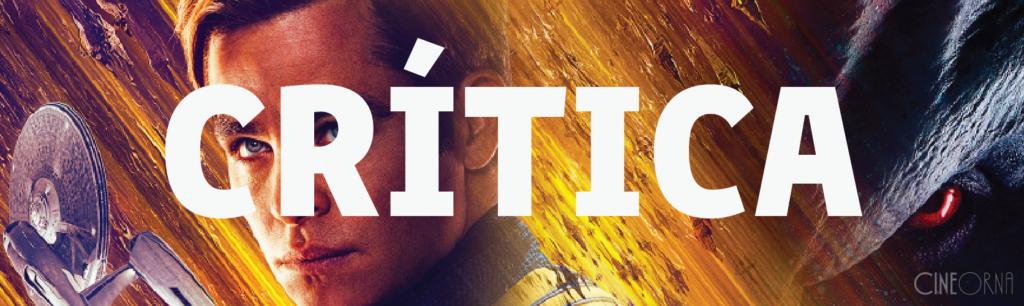 CineOrna_CriticaStarTrek