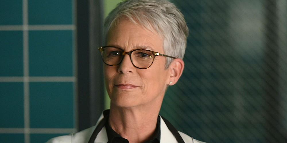 jamie-lee-curtis-doctor-dean-munsch-scream-queens-season-2