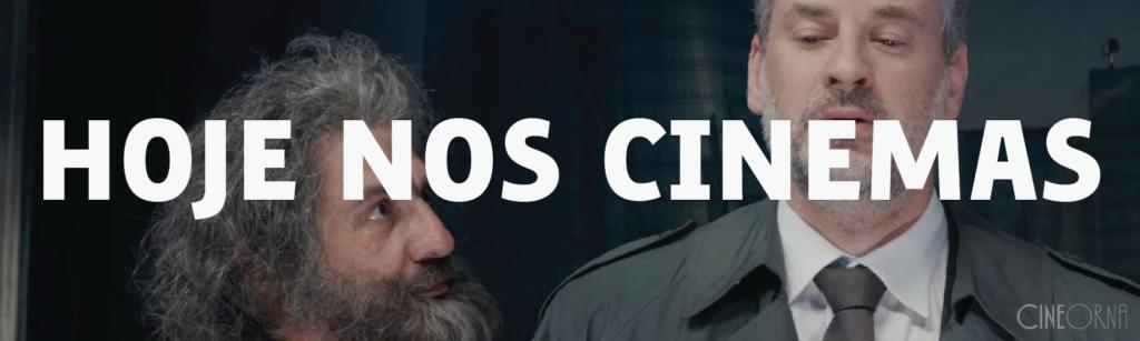 cineorna_hojeovendedordesonhos