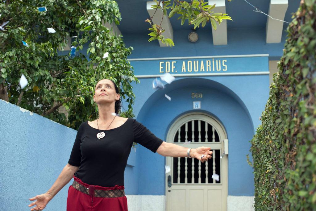 aquarius_estreia_na_rede_telecine-high