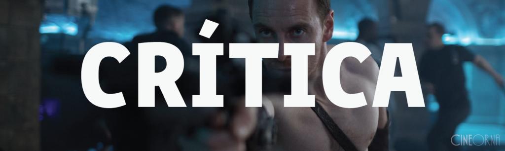 CineOrna_CriticaAssassinsCreed