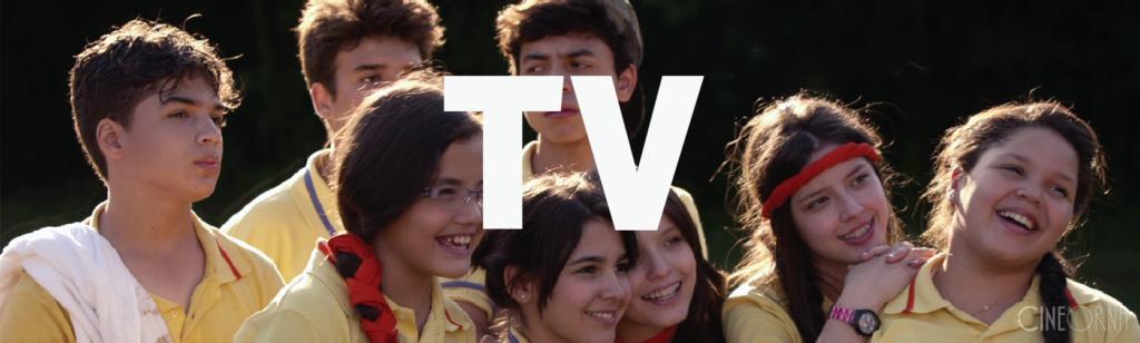 CineOrna_TVCarrosselOFilme