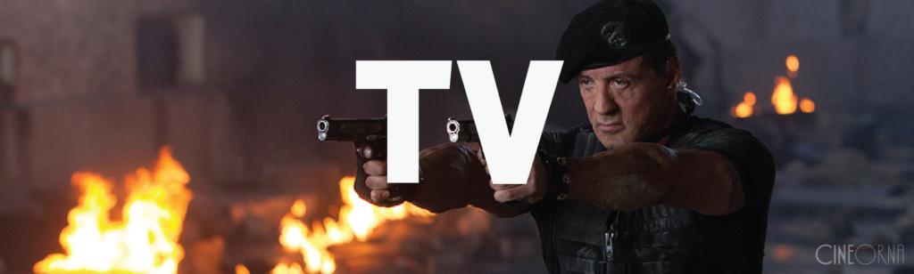 CineOrna_TVOsMercenarios