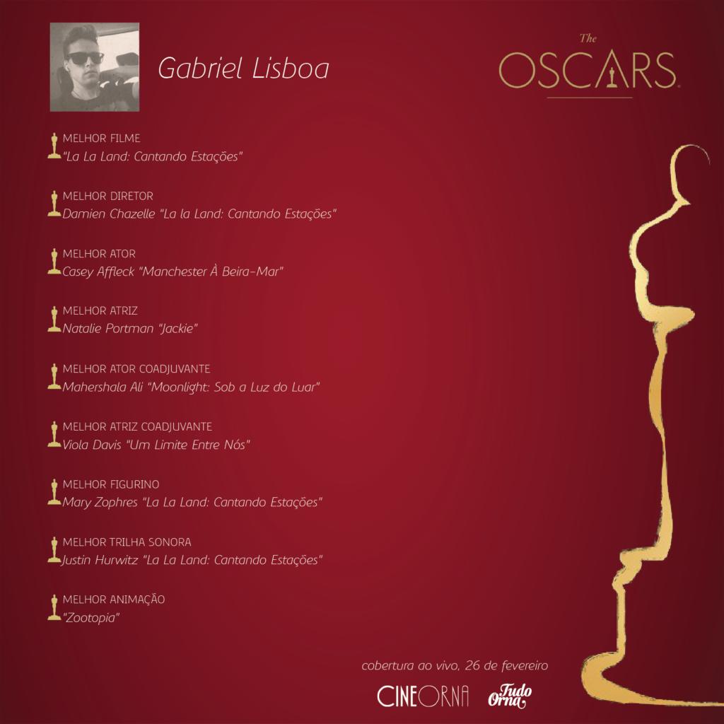 Bolão_Gabriel_Oscar2017