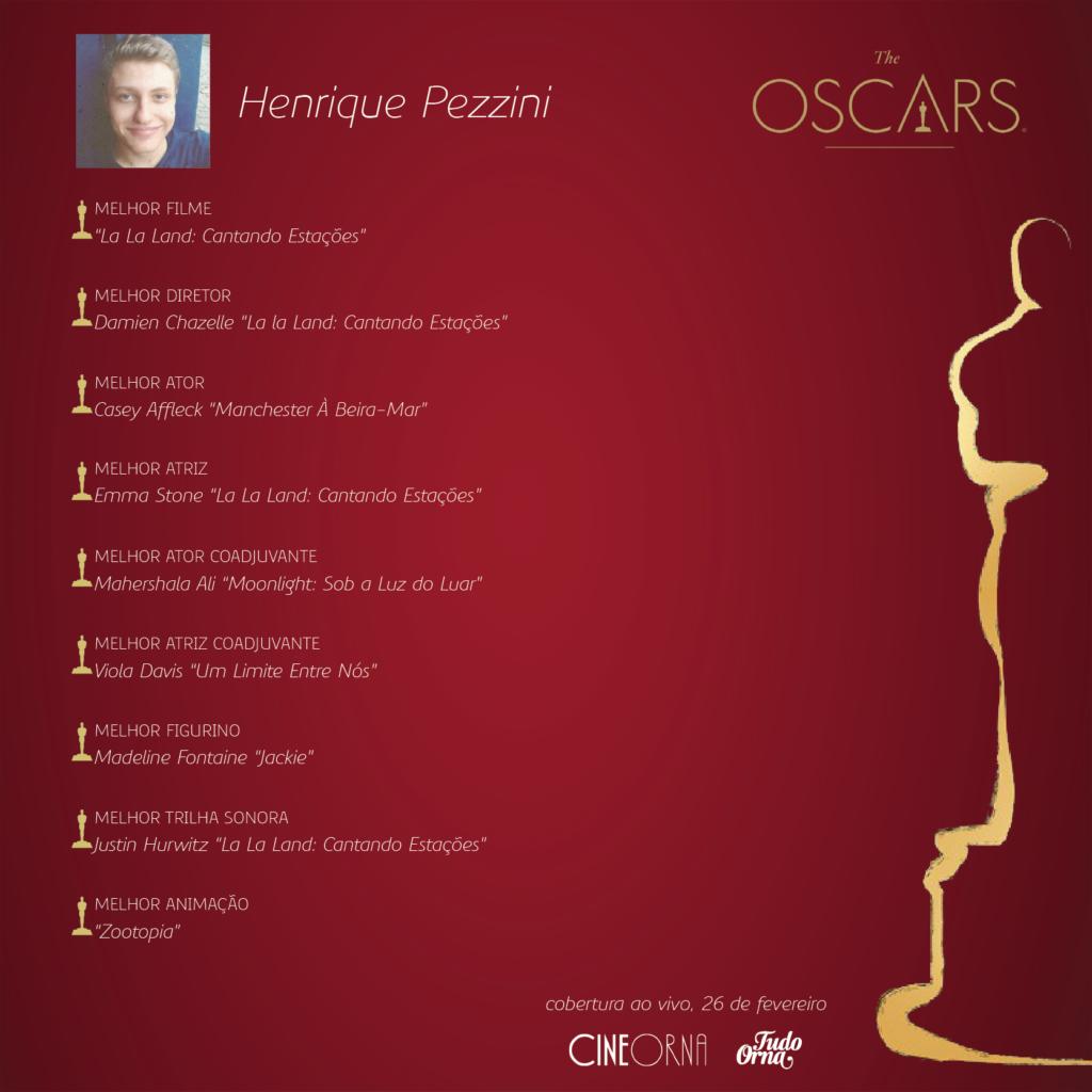 Bolão_Henrique_Oscar2017