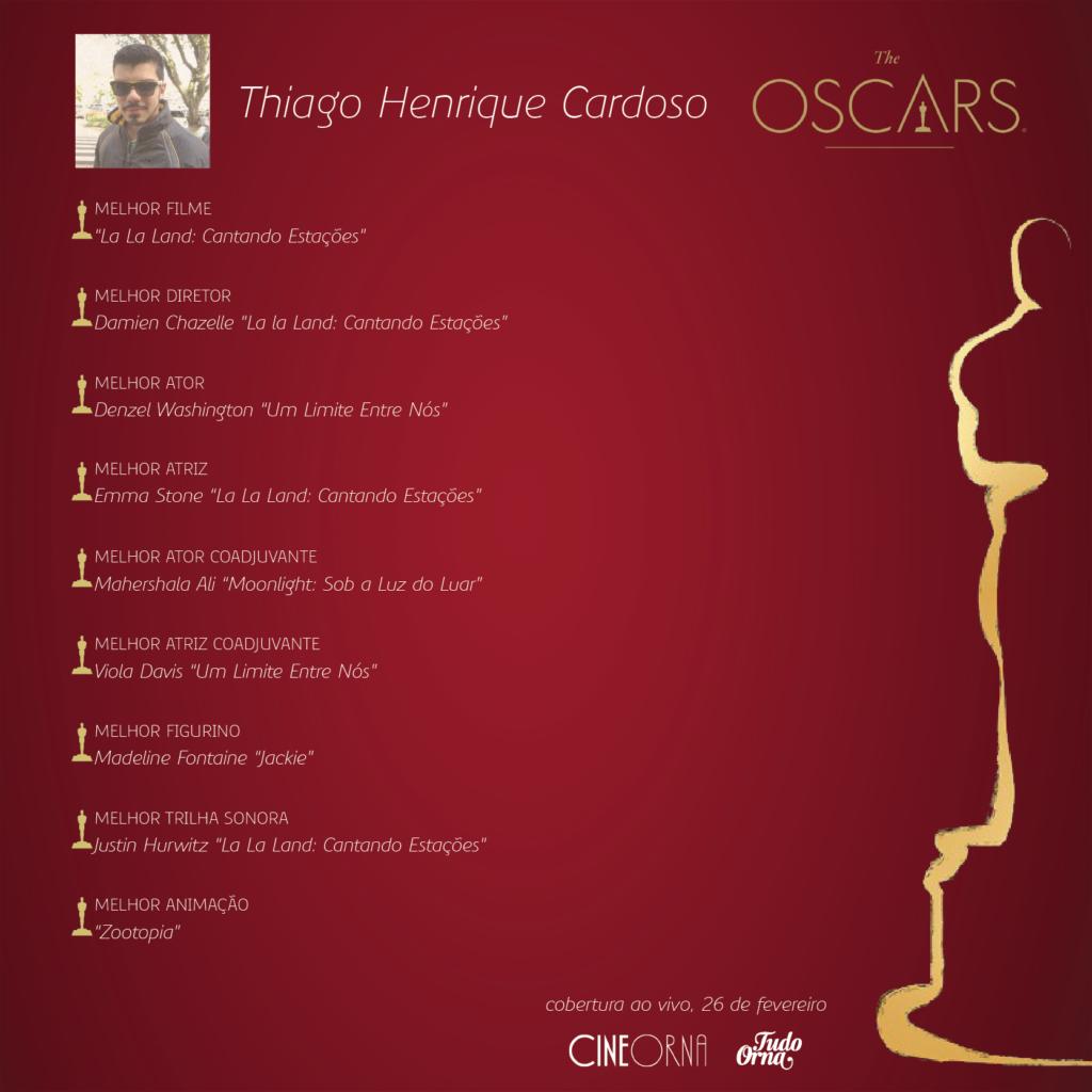 Bolão_Thiago_Oscar2017