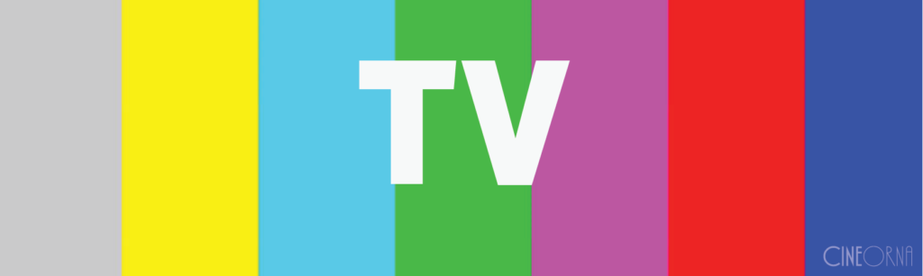 CineOrna_TVGeral