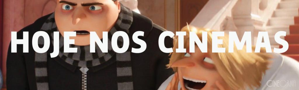 CineOrna_HojeMeuMalvadoFavorito3