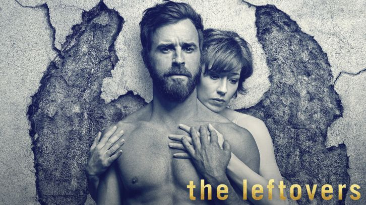 the-leftovers (2)