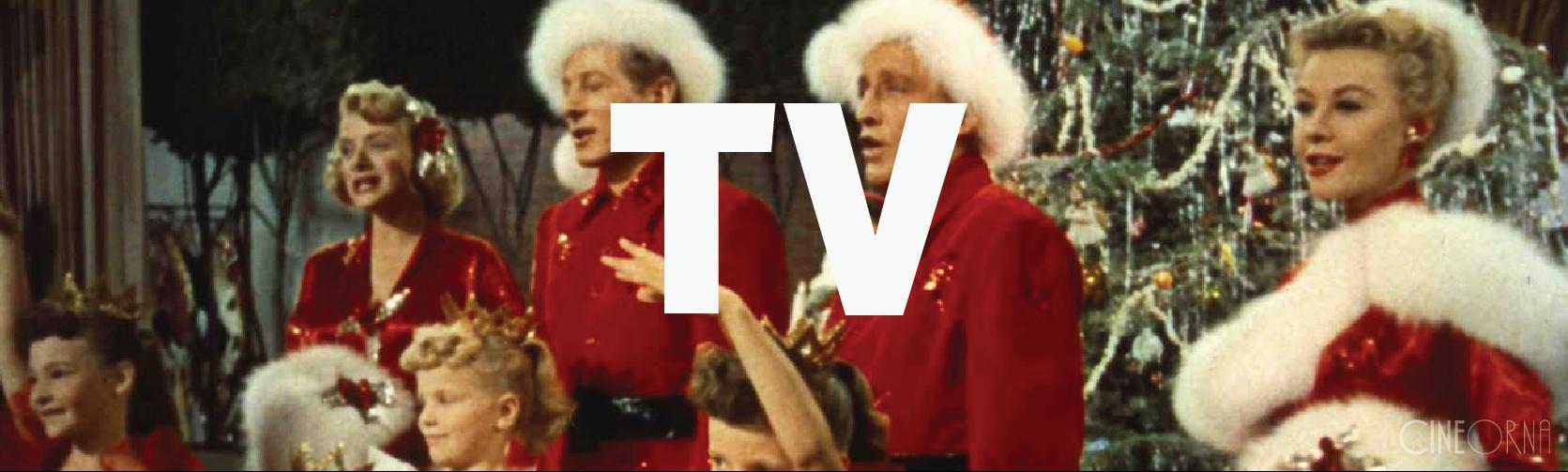 Natal para toda a família no Telecine Cult