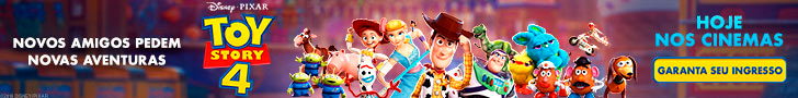 """""""Toy Story 4"""" 