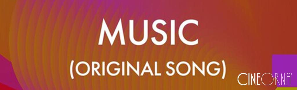 OSCAR® 2021   Escute as canções originais indicadas ao ...
